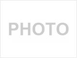 Фото  1 Mалярные работы Беспесчанка 212827